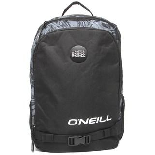 Mochila Oneill onm1700900