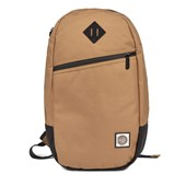 Mochila Rip Curl Craft Block Khaki