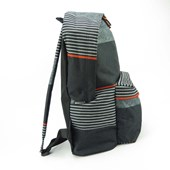Mochila Rip Curl Dome Rapture