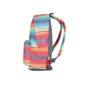 Mochila Rip Curl Dome Surf Daze Multicolor