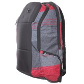Mochila Rip Curl F-Light 33 MF