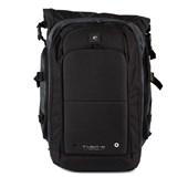 Mochila Rip Curl F-Light Surf Backpack