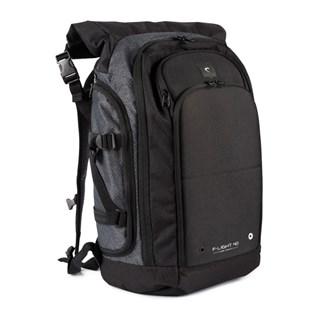 Mochila Rip Curl F-Light Surf Backpack