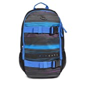 Mochila Rip Curl Mission Space Jam