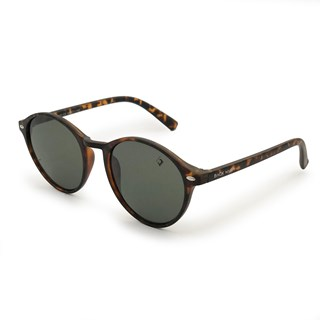 Óculos de Sol Back Wash Turtle 72101