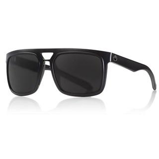 Óculos de Sol Dragon Aflect Matte Black / Smoke