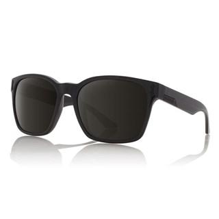 Óculos de Sol Dragon Liege Jet / Grey
