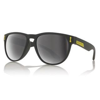 Óculos de Sol Dragon Marquis Matte Magnet Grey H20