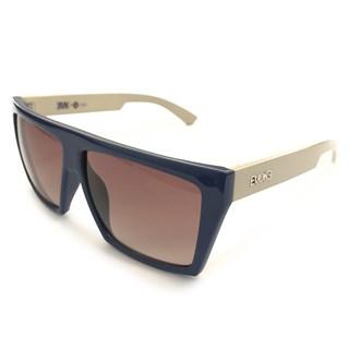 Óculos de Sol Evoke 15 D01 Blue Beige Silver