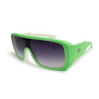 Óculos de Sol Evoke Amplifier FE01A Green Fluor