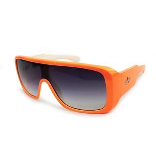 Óculos de Sol Evoke Amplifier FL12 Orange Fluor