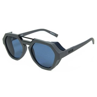 Óculos de Sol Evoke Avalanche GR02 Blue Gradient