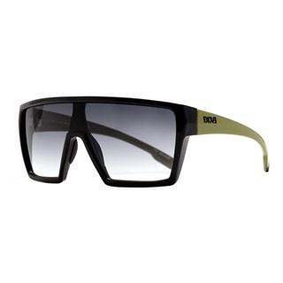 Óculos de Sol Evoke Bionic Alfa A07