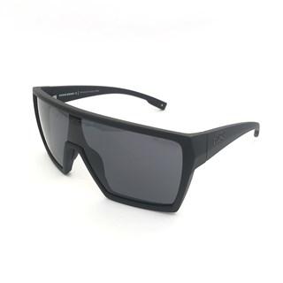 Óculos de Sol Evoke Bionic Alfa A11 Black Matte Gray