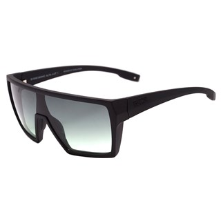 Óculos de Sol Evoke Bionic Alfa A12T Black Matte