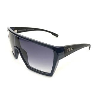 Óculos de Sol Evoke Bionic Alfa D01 Blue Shine Black