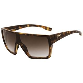 Óculos de Sol Evoke Bionic Alfa G22 Turtle Gold