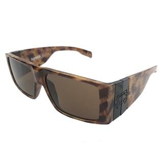 Óculos de Sol Evoke Bomber RD01 Radical Shine Black