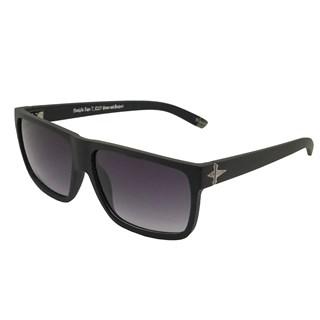 Óculos de Sol Evoke Capo V A12T Black Matte