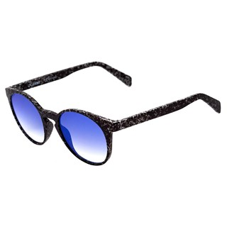 Óculos de Sol Evoke EVK 20 ST01S