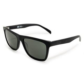 Óculos de Sol Evoke EVK 28 A02 Black Matte Hand