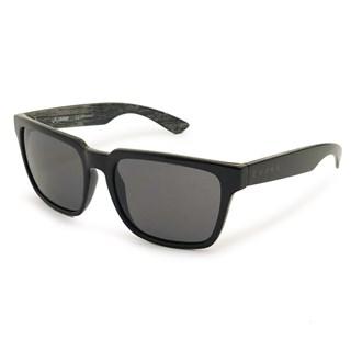Óculos de Sol Evoke EVK23 WD02 Black Shine
