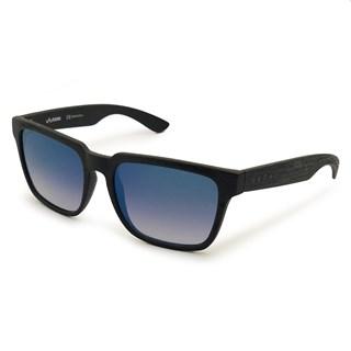 Óculos de Sol Evoke EVK23 WD11S Black Matte 3D Print
