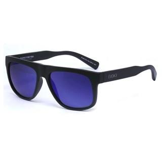 Óculos de Sol Evoke For You DS13 A01