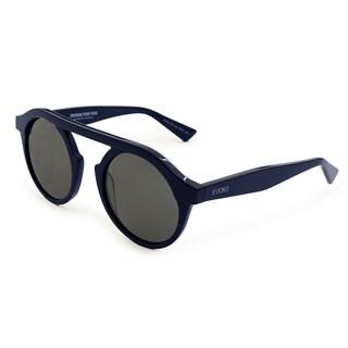 Óculos de Sol Evoke For You DS29 D01