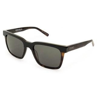 Óculos de Sol Evoke For You DS30 H01 Black Turtle