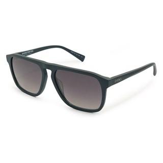 Óculos de Sol Evoke For You DS4 D01