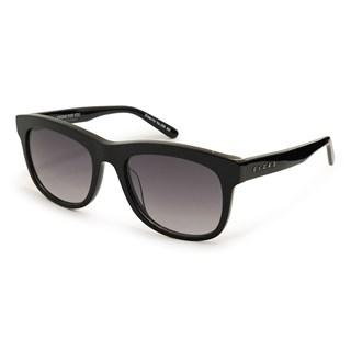 Óculos de Sol Evoke For You DS6 A02 Black Shine Gray