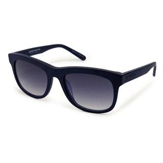 Óculos de Sol Evoke For You Ds6 D01 Blue