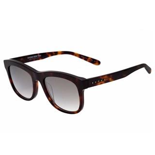 Óculos de Sol Evoke For You DS6 G21 Turtle Shine