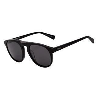 Óculos de Sol Evoke For You DS9 A02