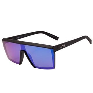 Óculos de Sol Evoke Futurah A11S Black Matte Gun