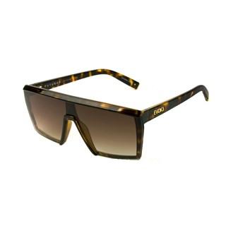Óculos de Sol Evoke Futurah G21 Turtle Shine Gold