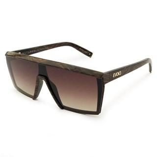 Óculos de Sol Evoke Futurah RD01T Radical Shine Gold