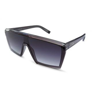 Óculos de Sol Evoke Futurah T01 Crystal Gray Silver