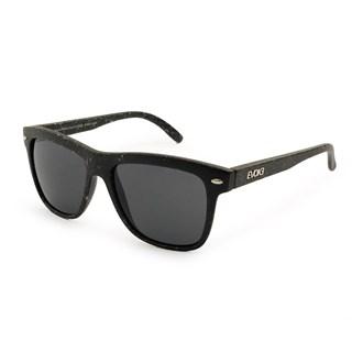 Óculos de Sol Evoke Hybrid III A01