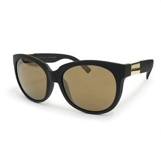 Óculos de Sol Evoke Mystique A14S Black Matte Gold