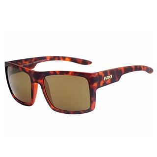 Óculos de Sol Evoke The Code II G22 Turtle Matte Gold Mirror