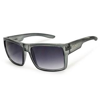 Óculos de Sol Evoke The Code ll H01 Gray Total Gray Gradient