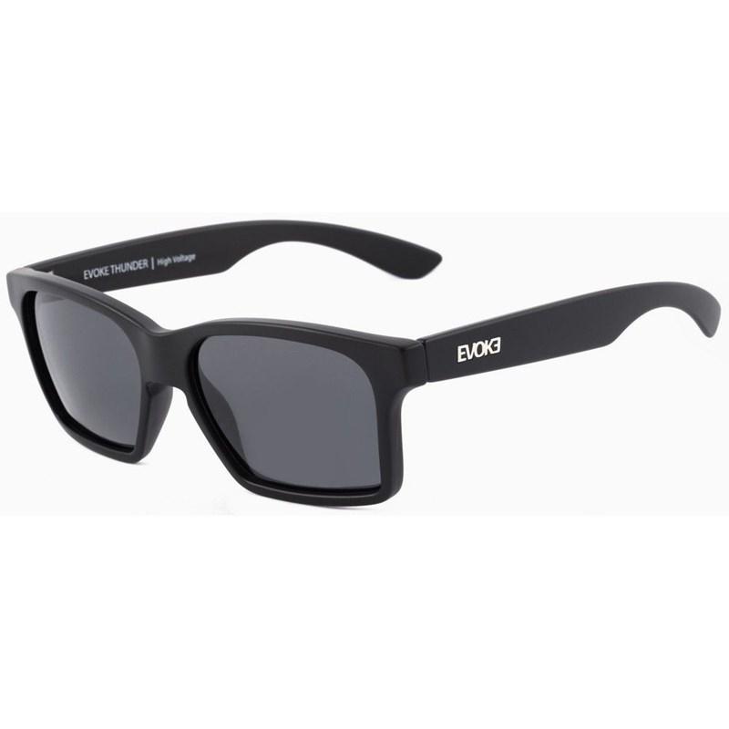 de2f32afd5bb6 Óculos de Sol Evoke Thunder BR 01 - Compre na Back Wash!