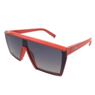 Óculos de Sol Futurah LC01 Living Coral Silver