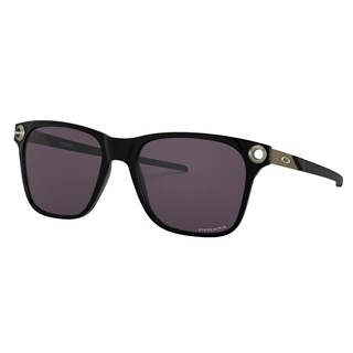 Óculos de Sol Oakley Apparition Satin Black/Prizm Grey