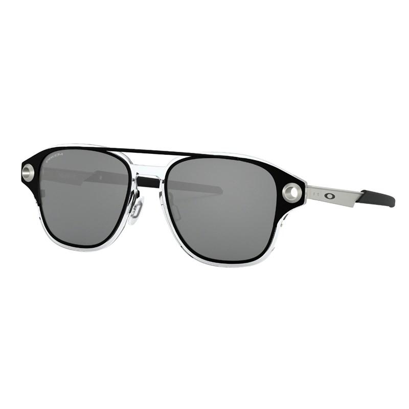 Óculos de Sol Oakley Coldfuse Matte Black / Prizm Black