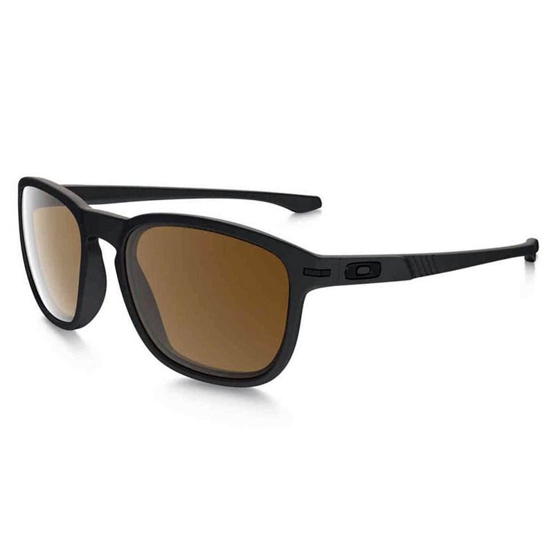 baa4bacba11ac Óculos de Sol Oakley Enduro 9223-42 - BackWash
