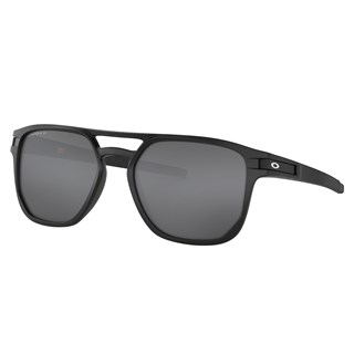Óculos de Sol Oakley Latch Beta Matte Black Prizm Black