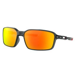 Óculos de Sol Oakley Siphon Crystal Black Prizm Ruby Polarized